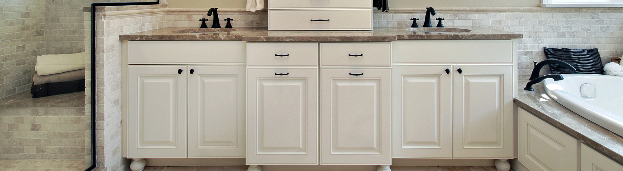 Bathroom vanities closeouts st louis 28 images for Cheap kitchen cabinets st louis