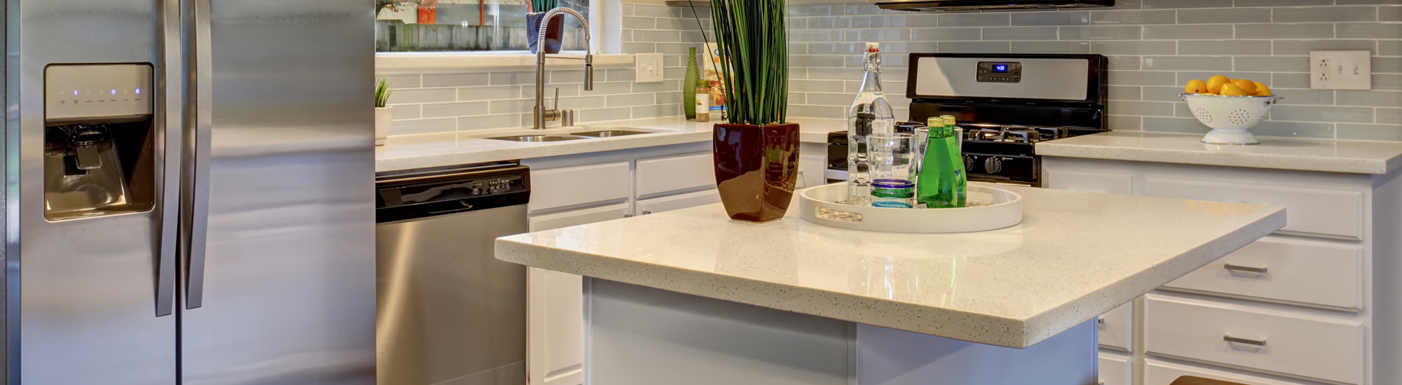 Wholesale granite countertops st louis mo granite counters for Cheap kitchen cabinets st louis