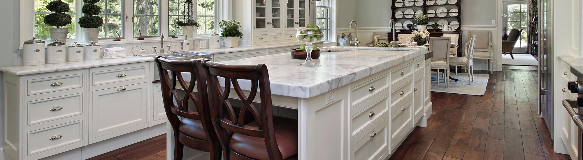 Wholesale Kitchen Cabinets St Louis MO