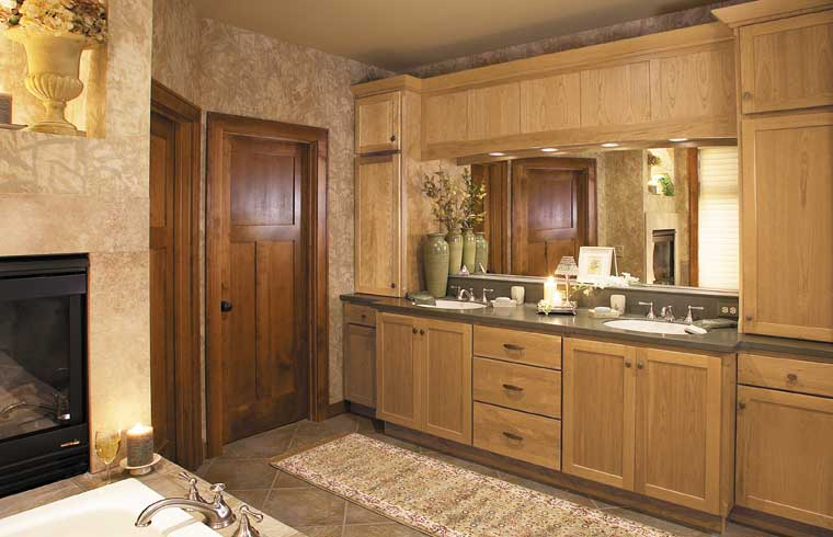 Wholesale Kitchen Cabinets St Louis MO Kitchen Remodeling