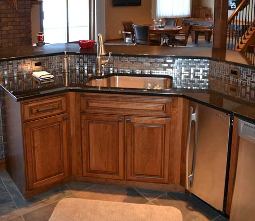 t. Wholesale Kitchen Cabinets St Louis MO   Kitchen Remodeling