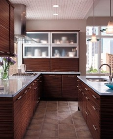 Awesome Laminate Countertops