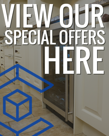 View Our Special Offers Here